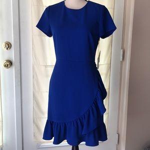NWT CeCe dress Size 2